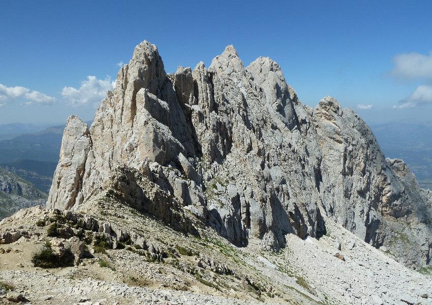 gran-sasso-9 Il Gran Sasso d'Italia