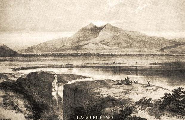 lago-fucino-620x401 La piana del Fucino