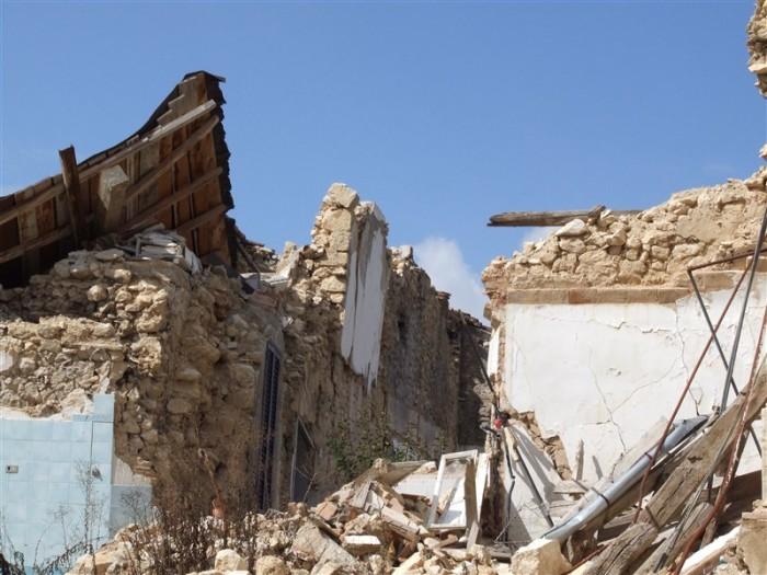 terremoto2009-tre-anni-dopo-112-700x525 Sisma L'Aquila, la Cassazione conferma l'assoluzione della Commissione Grandi rischi