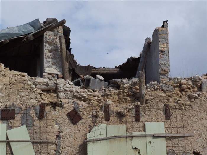 terremoto2009-tre-anni-dopo-79-700x525 Sisma L'Aquila, la Cassazione conferma l'assoluzione della Commissione Grandi rischi