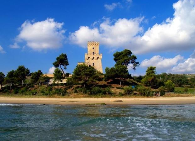 torre-del-cerrano-pineto
