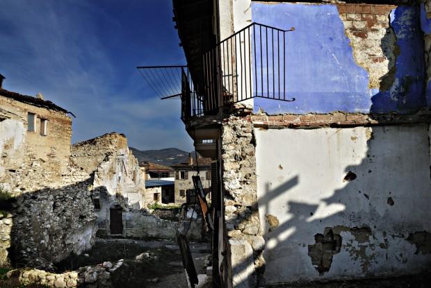5-anni-13 Cinque anni dopo il terremoto a l'Aquila