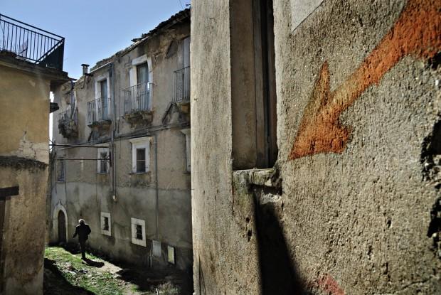 5-anni-22 Cinque anni dopo il terremoto a l'Aquila
