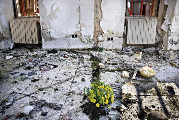 5-anni-28 Cinque anni dopo il terremoto a l'Aquila