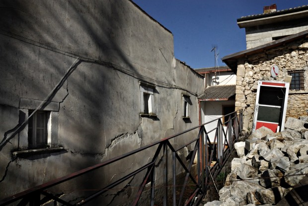 5-anni-34 Cinque anni dopo il terremoto a l'Aquila