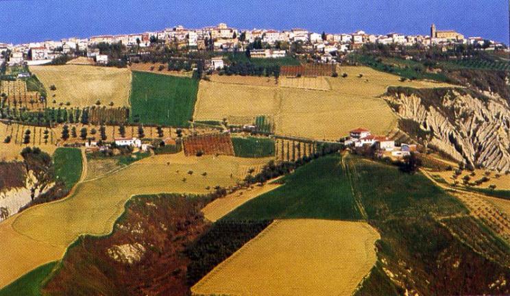 mutignano-14-744x432 Mutignano borgo di Pineto