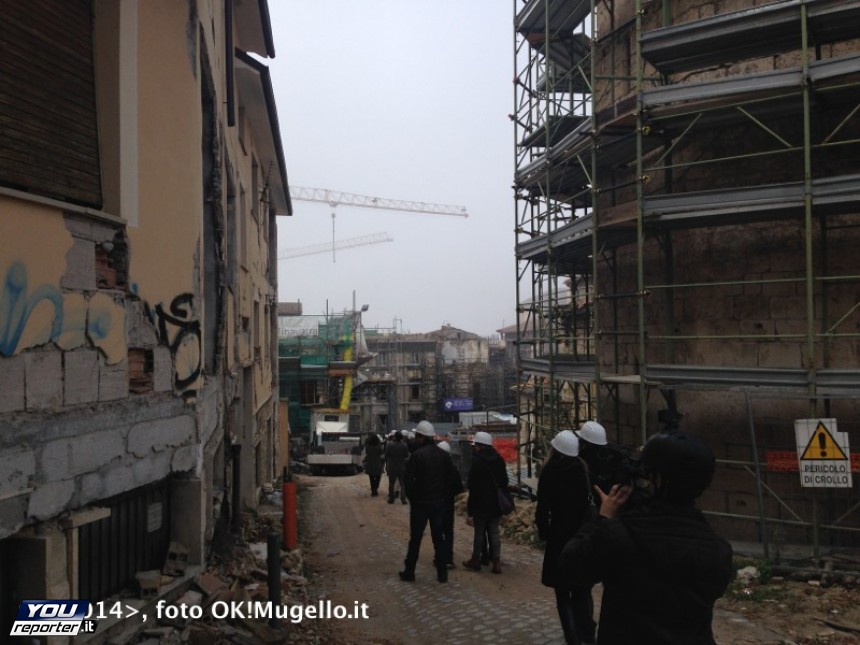 terremoto-5-anni-dopo-11 Cinque anni dopo il terremoto a l'Aquila