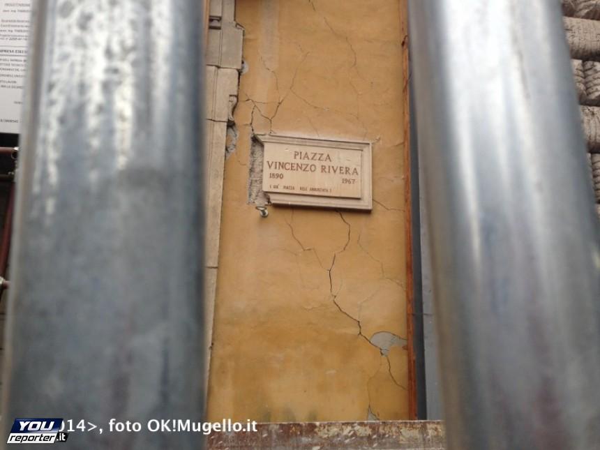 terremoto-5-anni-dopo-13 Cinque anni dopo il terremoto a l'Aquila