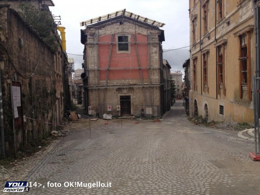 terremoto-5-anni-dopo-14 Cinque anni dopo il terremoto a l'Aquila