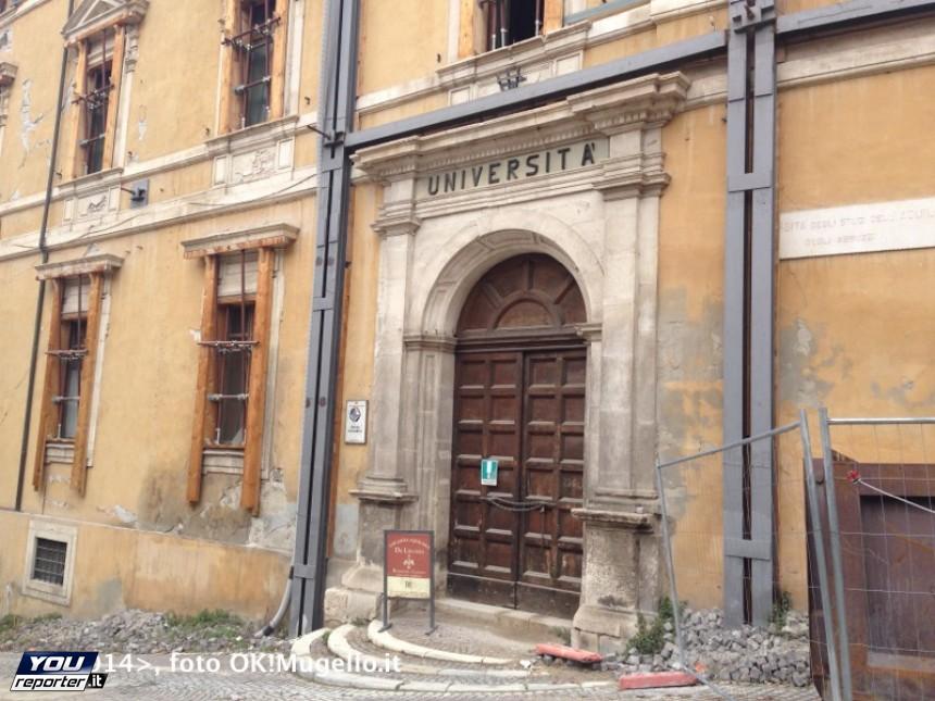 terremoto-5-anni-dopo-15 Cinque anni dopo il terremoto a l'Aquila