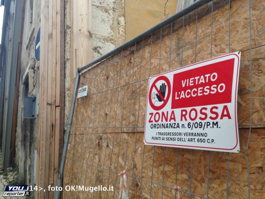 terremoto-5-anni-dopo-16 Cinque anni dopo il terremoto a l'Aquila