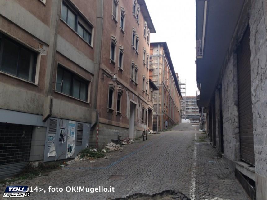 terremoto-5-anni-dopo-17 Cinque anni dopo il terremoto a l'Aquila