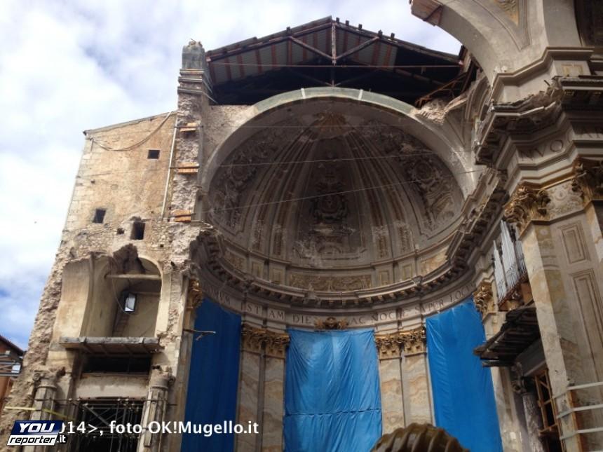 terremoto-5-anni-dopo-19 Cinque anni dopo il terremoto a l'Aquila