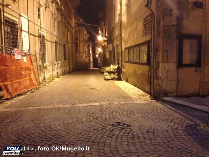terremoto-5-anni-dopo-2 Cinque anni dopo il terremoto a l'Aquila