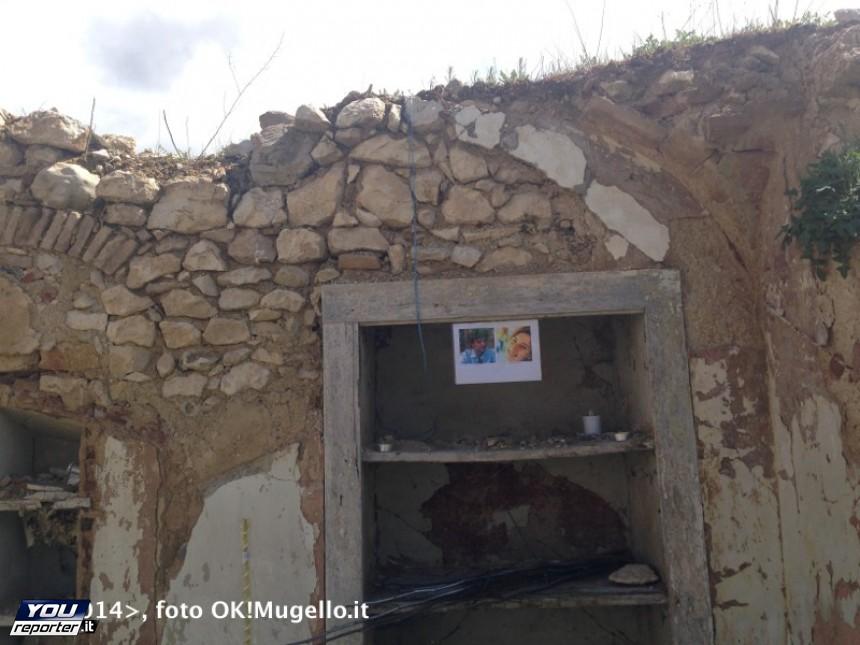 terremoto-5-anni-dopo-22 Cinque anni dopo il terremoto a l'Aquila