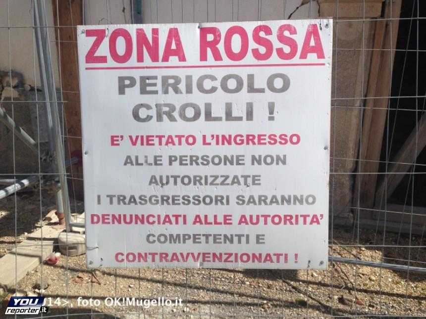 terremoto-5-anni-dopo-23 Cinque anni dopo il terremoto a l'Aquila