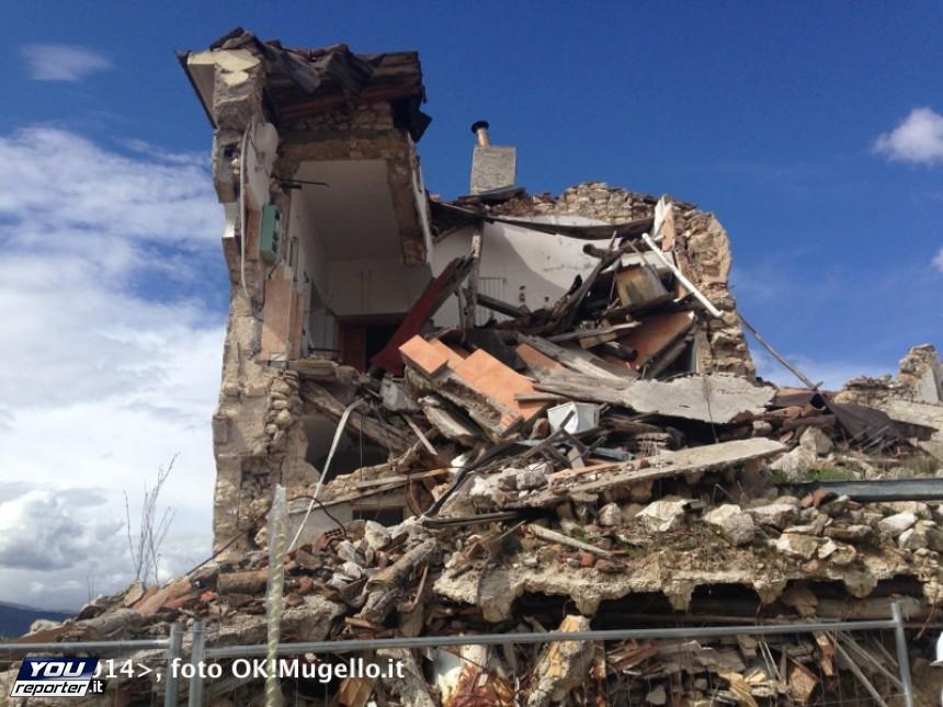 terremoto-5-anni-dopo-24 Cinque anni dopo il terremoto a l'Aquila