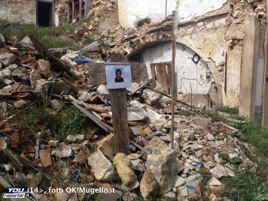 terremoto-5-anni-dopo-25 Cinque anni dopo il terremoto a l'Aquila