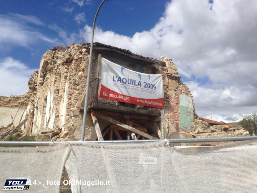 terremoto-5-anni-dopo-26 Cinque anni dopo il terremoto a l'Aquila
