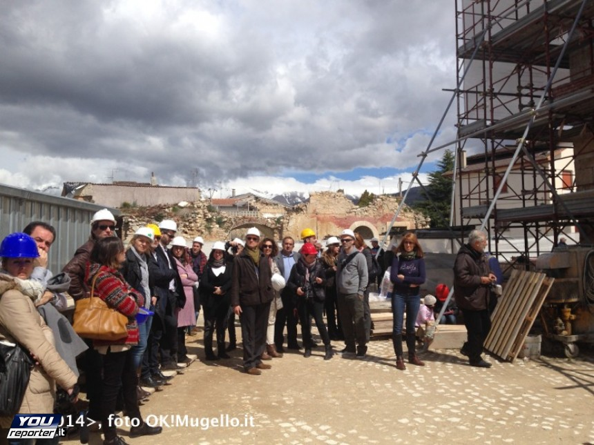 terremoto-5-anni-dopo-27 Cinque anni dopo il terremoto a l'Aquila