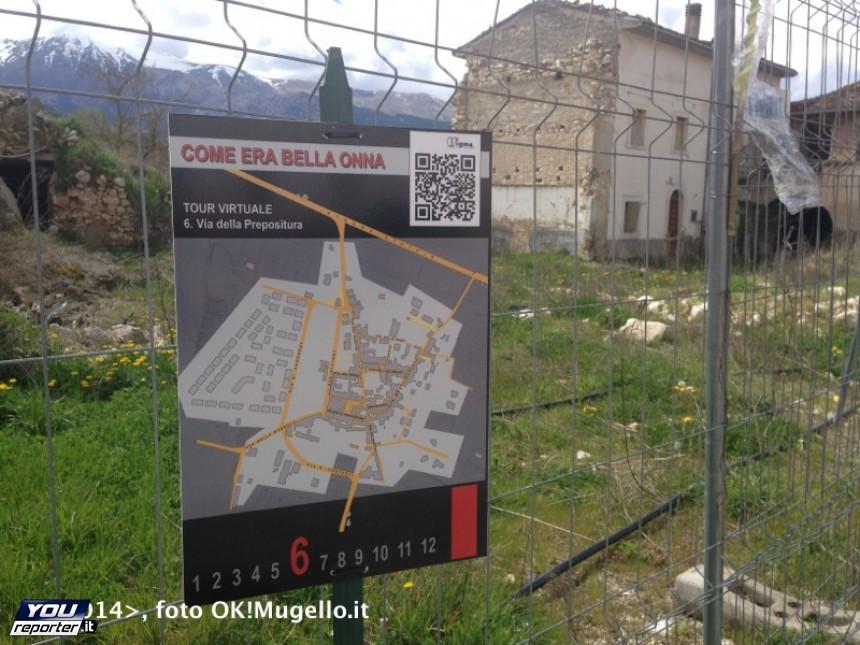 terremoto-5-anni-dopo-28 Cinque anni dopo il terremoto a l'Aquila