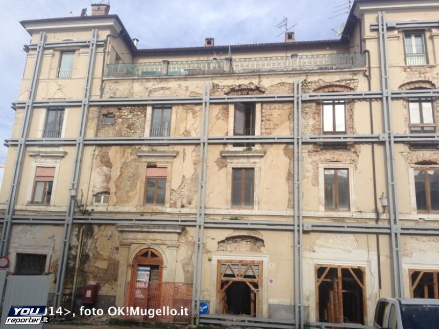 terremoto-5-anni-dopo-3 Cinque anni dopo il terremoto a l'Aquila