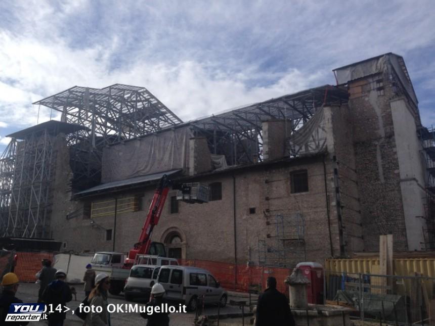 terremoto-5-anni-dopo-4 Cinque anni dopo il terremoto a l'Aquila