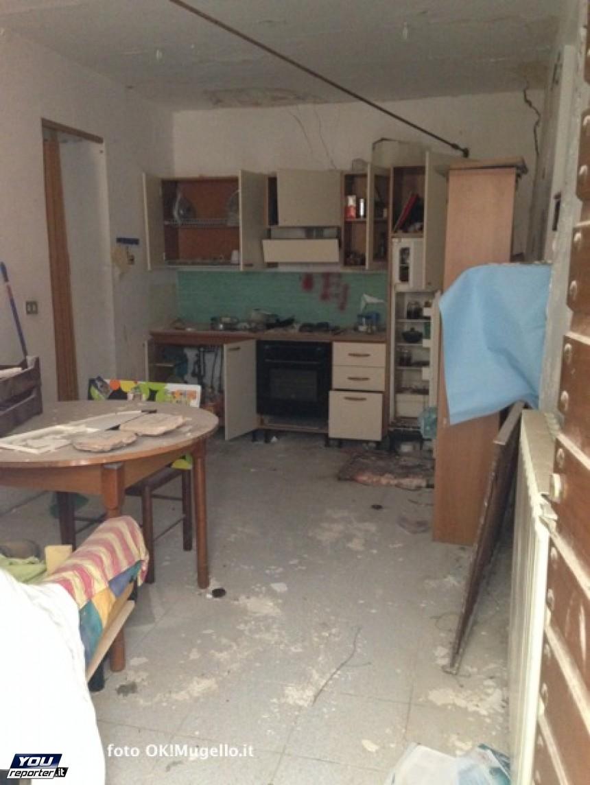 terremoto-5-anni-dopo-8 Cinque anni dopo il terremoto a l'Aquila