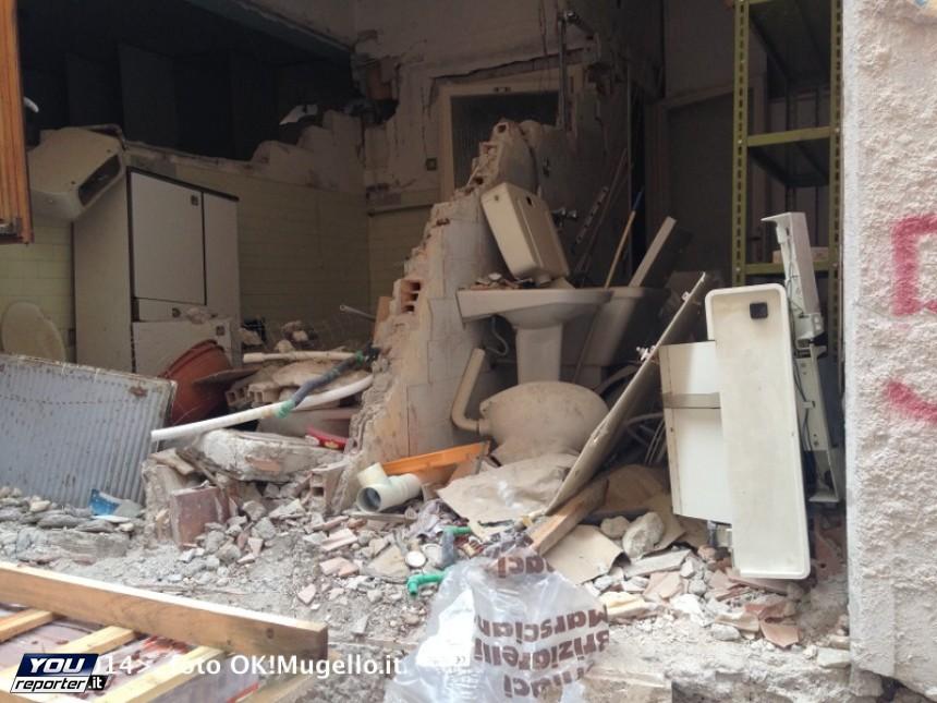 terremoto-5-anni-dopo-9 Cinque anni dopo il terremoto a l'Aquila
