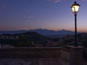 abruzzo-12-170x128 Panoramica Abruzzo - 2