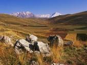 abruzzo-13-170x128 Panoramica Abruzzo - 2