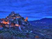 abruzzo-17-170x128 Panoramica Abruzzo - 2