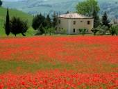 abruzzo-22-170x128 Panoramica Abruzzo - 2