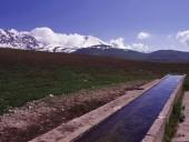 abruzzo-25-170x128 Panoramica Abruzzo - 2