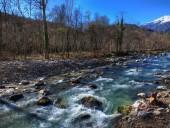 abruzzo-3-170x128 Panoramica Abruzzo - 2