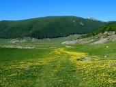 abruzzo-4-170x128 Panoramica Abruzzo - 2
