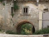 acquatarantola-1-170x128 Borghi abbandonati