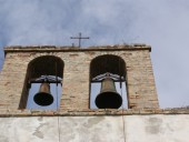acquatarantola-5-170x128 Borghi abbandonati