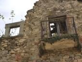 acquatarantola-6-170x128 Borghi abbandonati