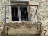 acquatarantola-7-170x128 Borghi abbandonati