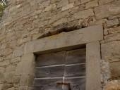 acquatarantola-9-170x128 Borghi abbandonati