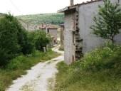 altovia-1-170x128 Borghi abbandonati
