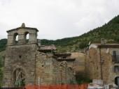 altovia-7-170x128 Borghi abbandonati