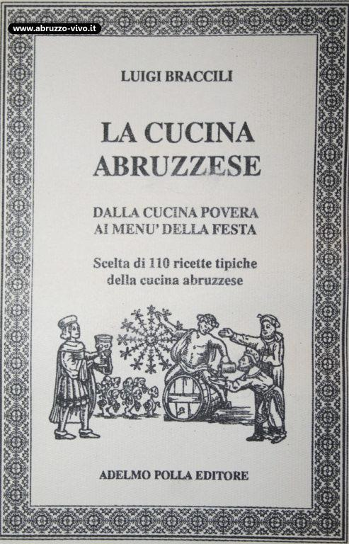 braccili-1
