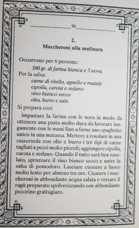 braccili-10