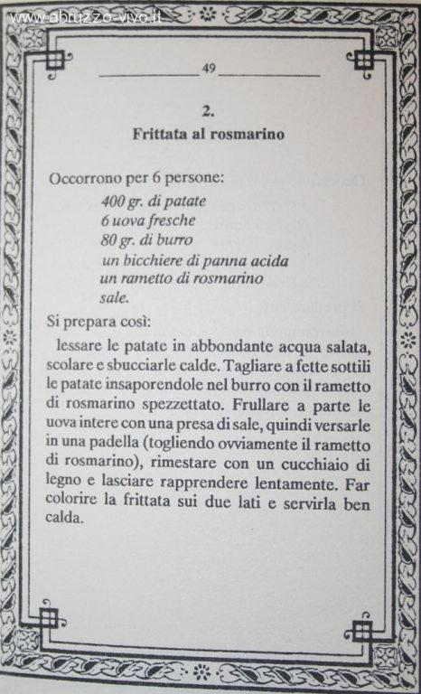 braccili-2