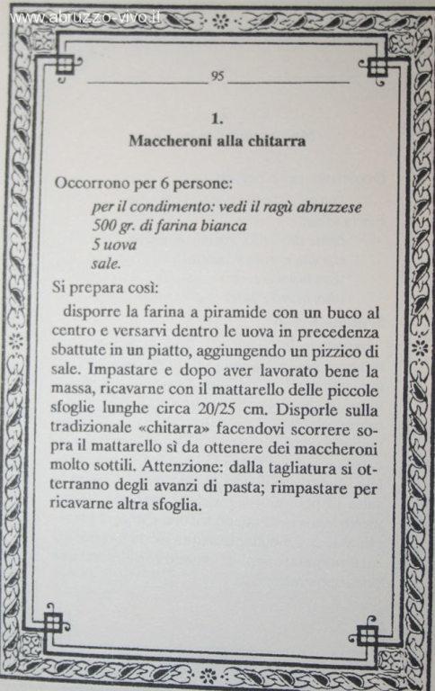 braccili-3