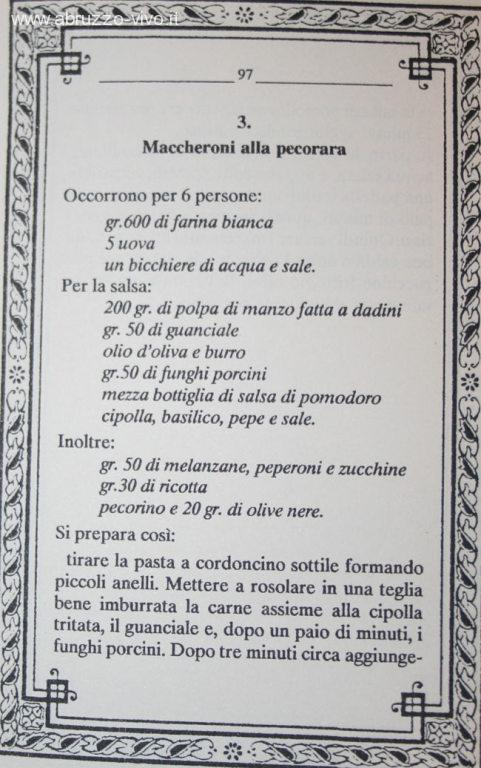 braccili-4