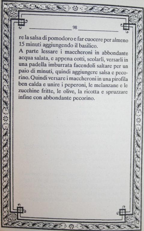 braccili-4bis