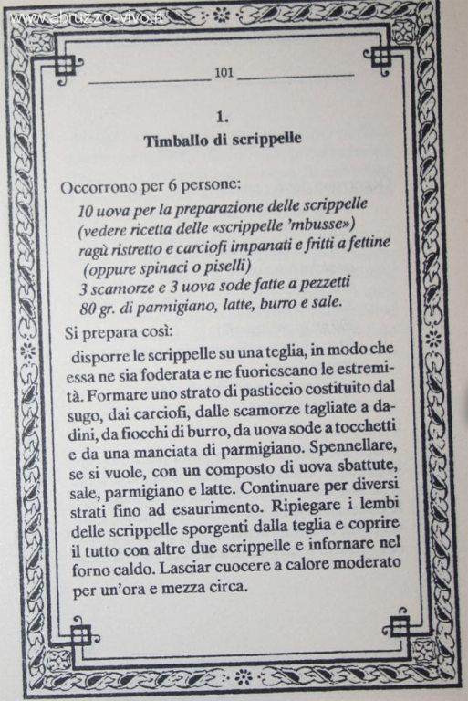 braccili-5